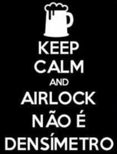 airlock-nao-e-densimetro